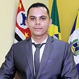 Juniel da Costa Camilo
