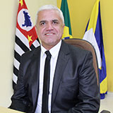Robério de Almeida Silva
