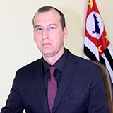 Sergio de Paula Franco