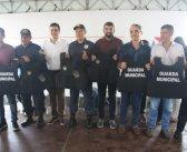 Vereadores Castanhalenses acompanham visita do Governador à Castanhal para comemoração dos 88 anos da cidade