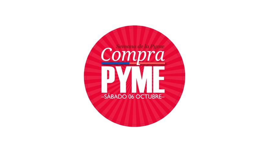 Compra PYME 2012