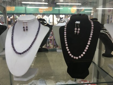 Bazar Kabala