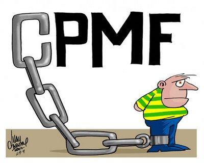 charge_cpmf_c_vpbbk