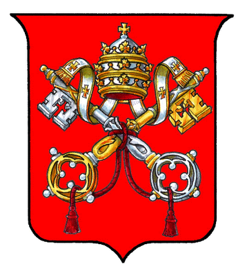 Santa Sé