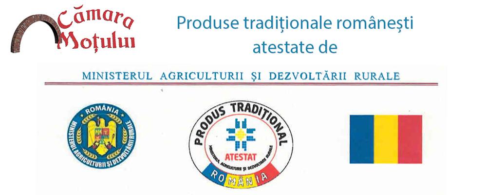 Slide Produse