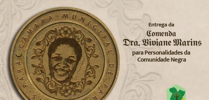 Câmara realiza Sessão Especial em Alusão à Consciência Negra