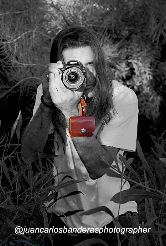 @juancarlosbanderasphotographer
