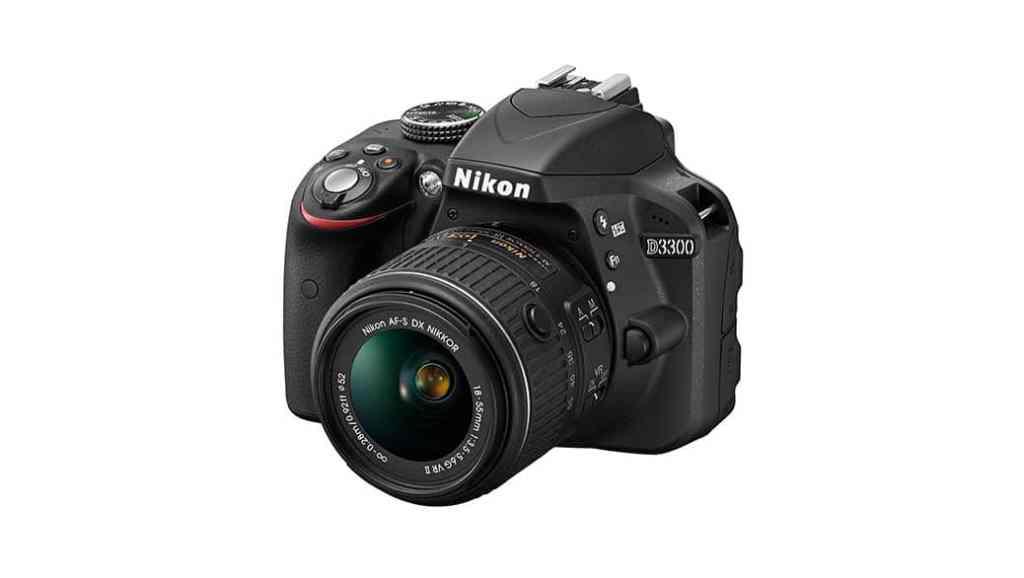 Las 2 mejores cámaras DSLR para principiantes (2015)