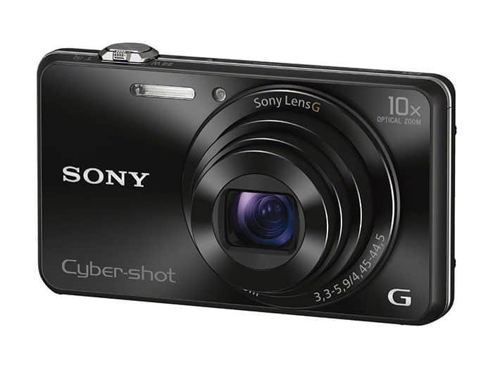 Sony-DSC-WX220