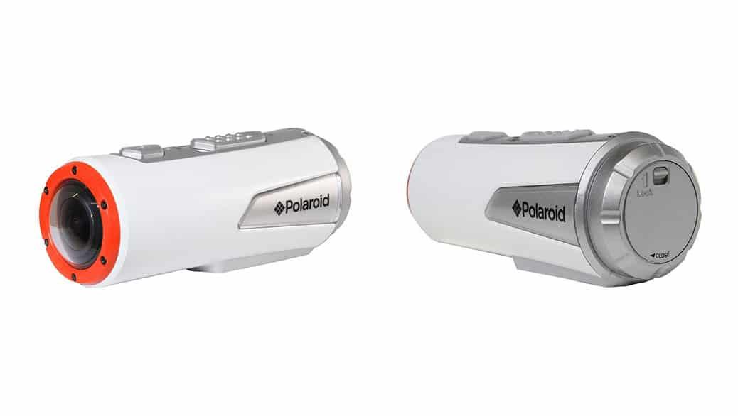 polaroid xs100 hd 1080p extreme edition