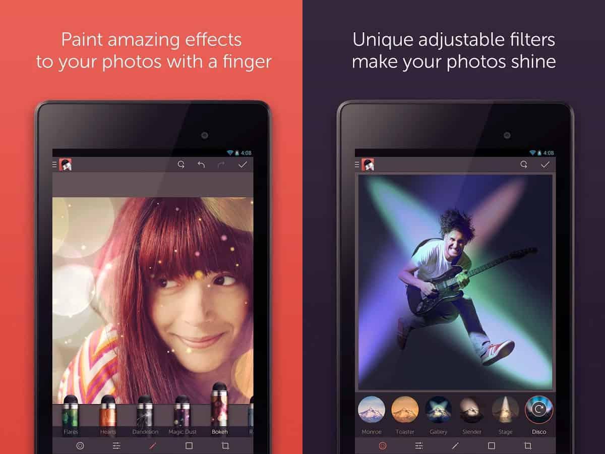 repix app android