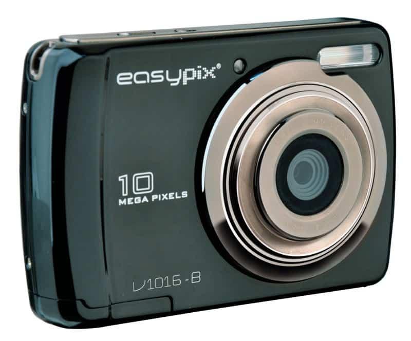 Easypix V1016B