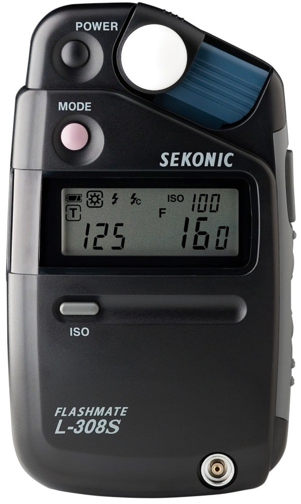 Sekonic SE L308S