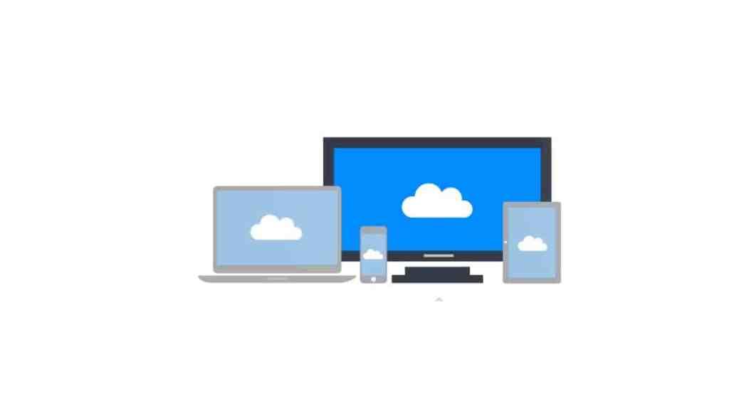 Cómo hacer backup de tus fotografías: Amazon Cloud Drive