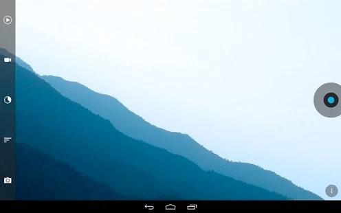 framelapse app android