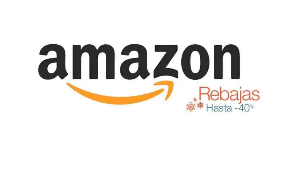Comienzan las rebajas 2015: Ofertas en fotografía en Amazon España