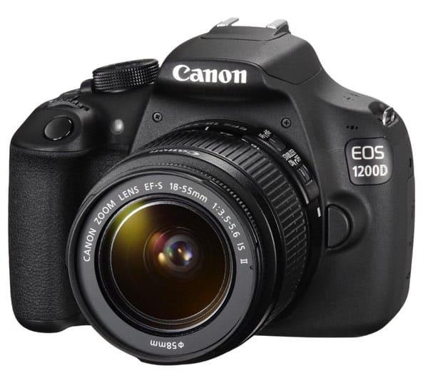 Los 10 mejores artículos sobre Canon del año 2015