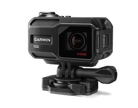 Garmin VIRB X y VIRB XE: las cámaras de acción diseñadas para competir contra GoPro
