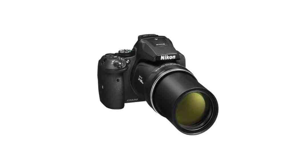 ¿Qué cámara superzoom debería comprar en 2015?