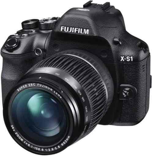 Promociones Fujifilm