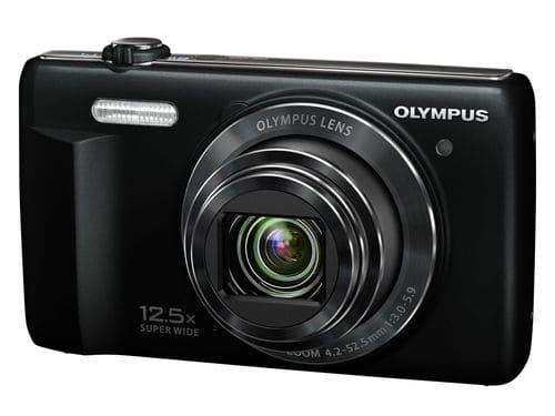 Olympus-STYLUS-VR-370
