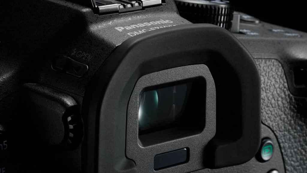 Panasonic Lumix DMC FZ1000 – Opinión