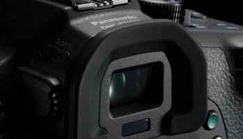 Panasonic Lumix DMC FZ1000 - Opinión