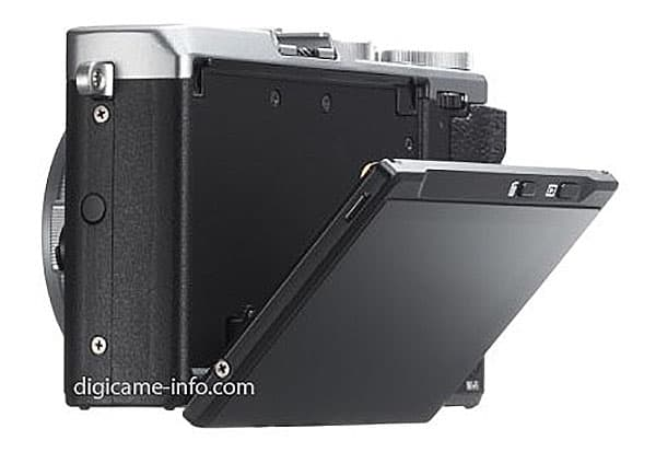 Fujifilm-X70-1