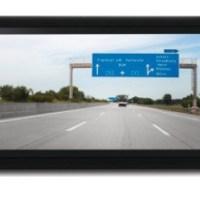 Las 3 mejores cámaras de vídeo para coches (dashcam) que puedes comprar en 2017 y 2018