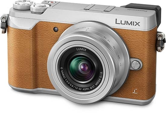 panasonic_lumix_dmc_gx80