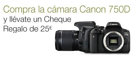 cheque-regalo-amazon-Canon