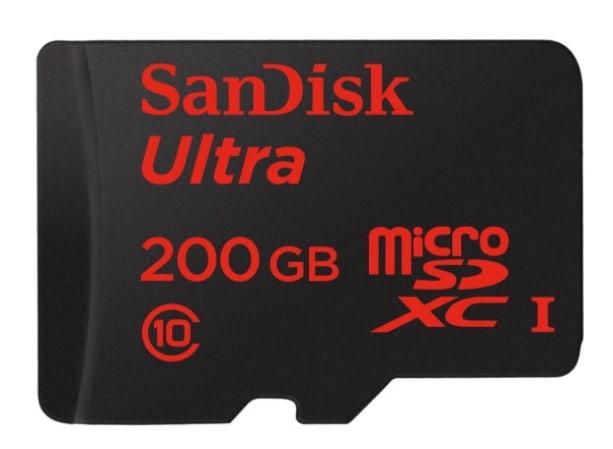 SanDisk_SDSQUNC-200G-GZFMA_Tarjeta_memoria_microSDXC
