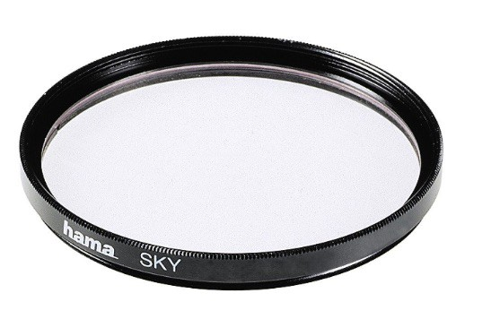 hama_skylight_filtro