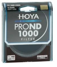 hoya_pro_nd_1000