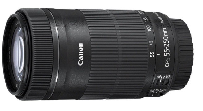 Canon_EF-S_55-250_mm_f_4-5_6_IS_STM_lente