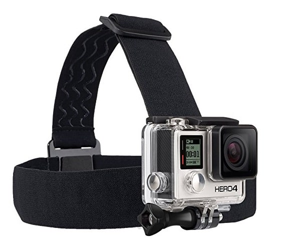 GoPro_Headstrap_QuickClip