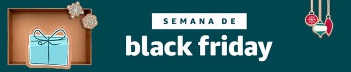 Ofertas del Black Friday: 24 de Noviembre de 2017