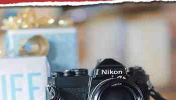 Ideas de regalos fotográficos que no te puedes perder: toda la información y las mejores ofertas