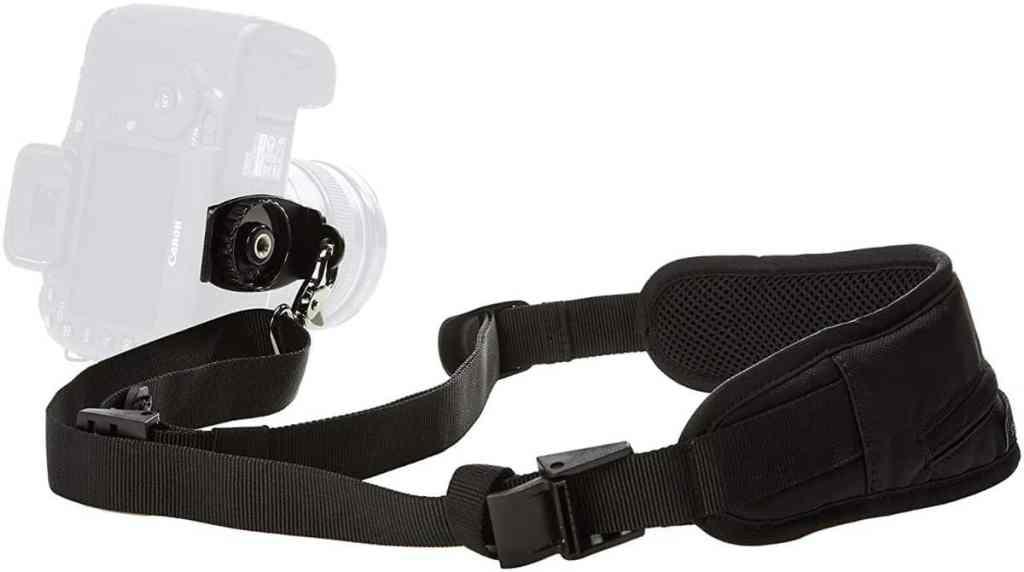 AmazonBasics - Correa tipo sling