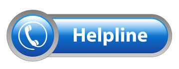"helpline Button"" photos, royalty-free images, graphics, vectors ..."