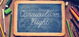 Carroll ISD Kicking Off Curriculum Nights This Week | MySouthlakeNews