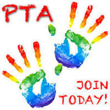 Join the PTA Board - PS/IS 217 PTA