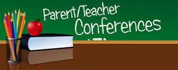 Parent Teacher Conference - February 12, 2020 | Salem Hills High School