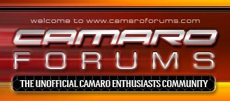 http://camaroforums.com/forum/