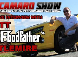 Fbodfather Interview