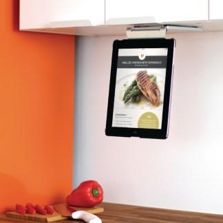 Ipad Tablet Mounts