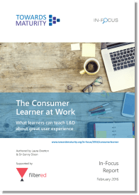 in-focus-2016-consumer-learner-thumb-shadow