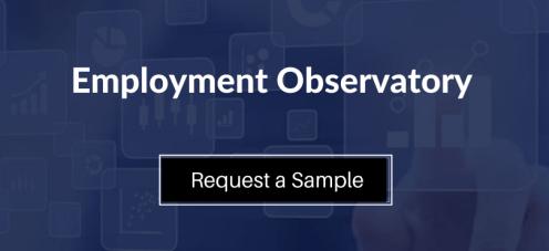 Employment Observatory Sample