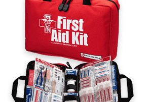Pet Poison First Aid Kit