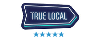 Camberwell Network Reviews on True Local